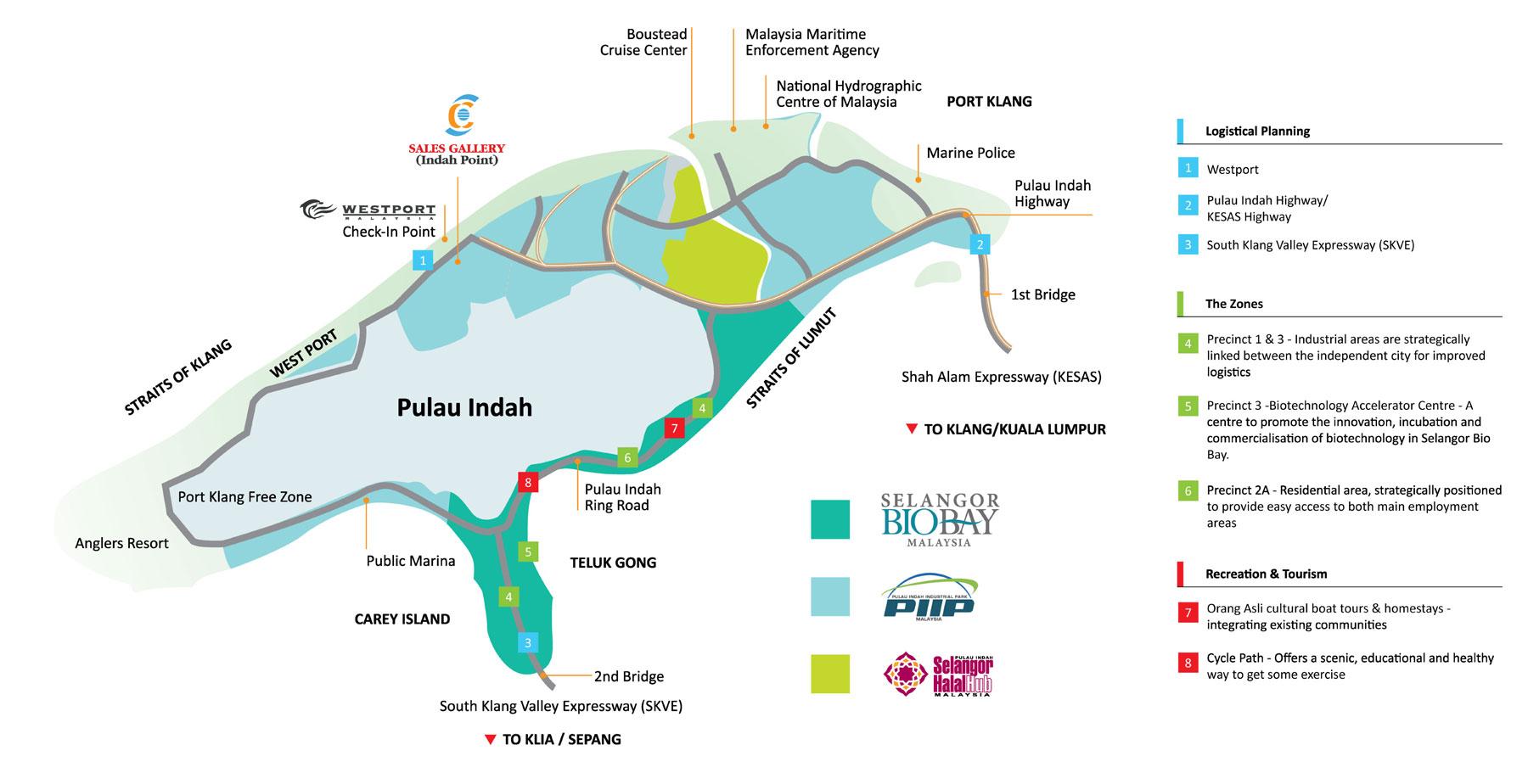 location-2-map