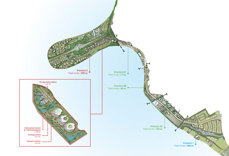 map-masterplan-2