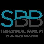 SBB-Ind-Park-Final-Logo-OL-02