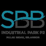 SBB-Ind-Park-Final-Logo-OL-03