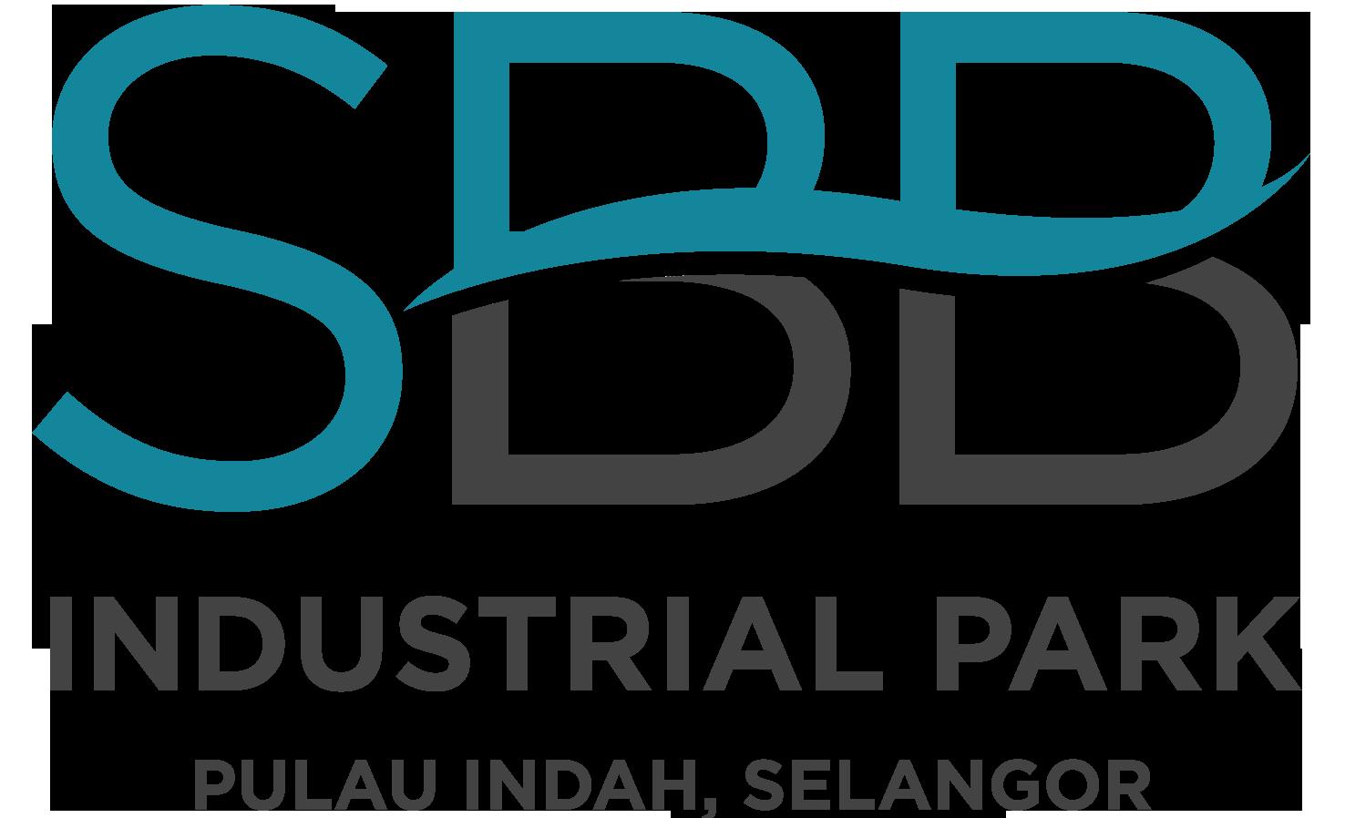 SBB Industrial Park